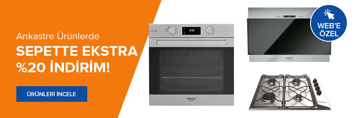 Hotpoint Sepette %20