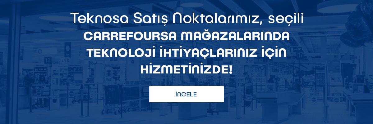 csa220121