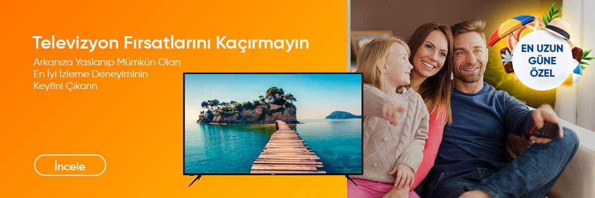 TelevizyonEnUzunGun210621