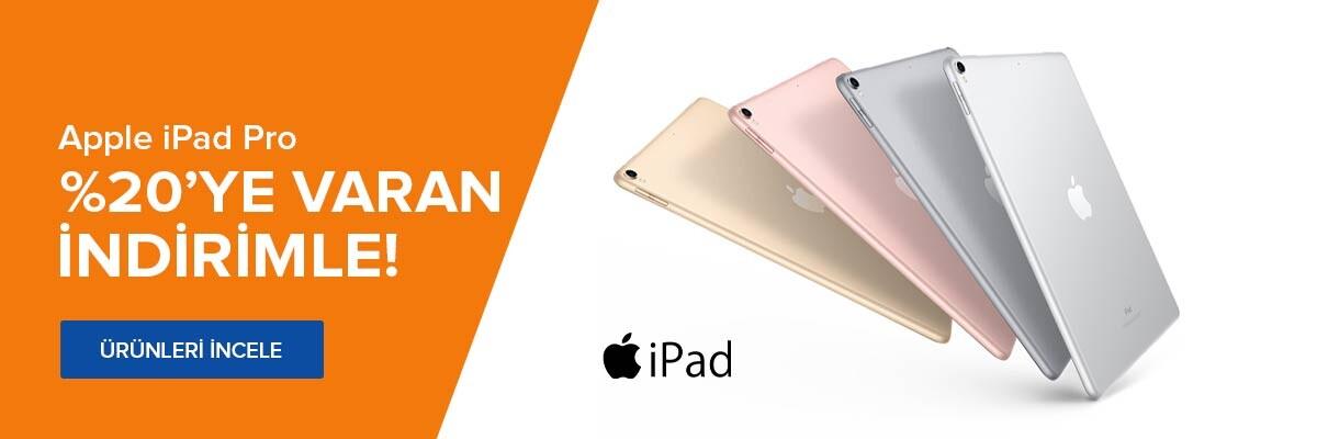 Apple iPad Pro %25
