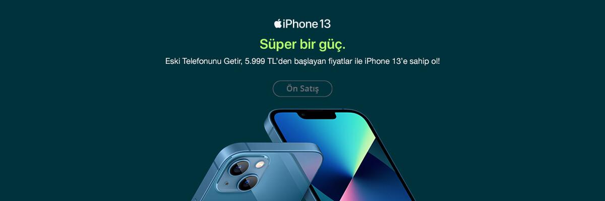 iphone13_210924