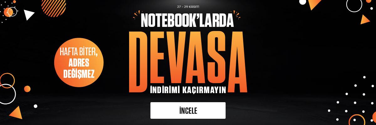 devasanotebook2711