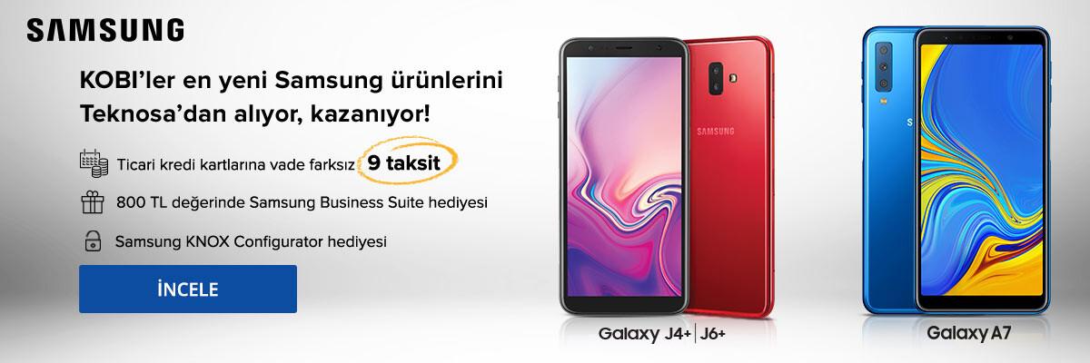 Samsung Kobi