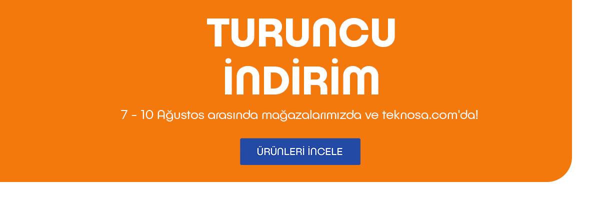 Turuncu7-10