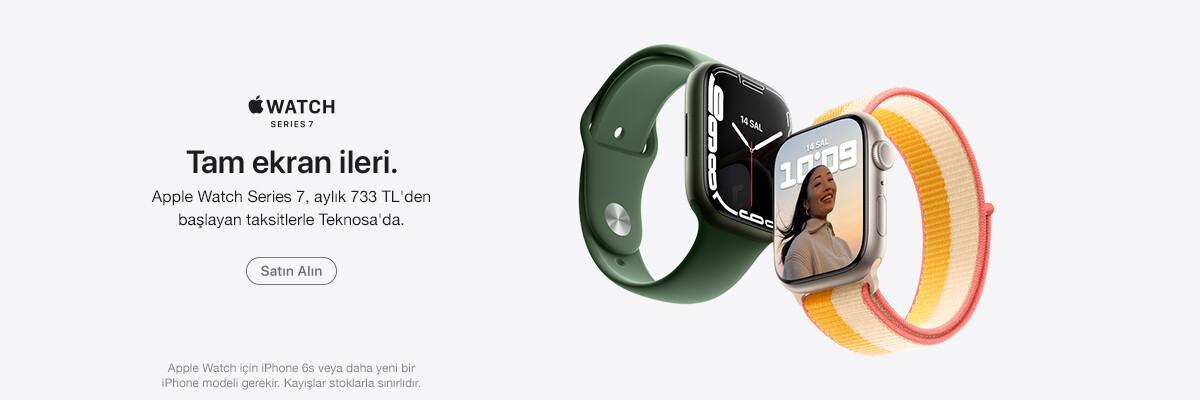 AppleWatchSatis141021