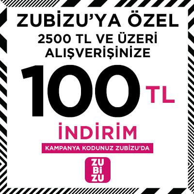Zubizu Eylül Kampanyası