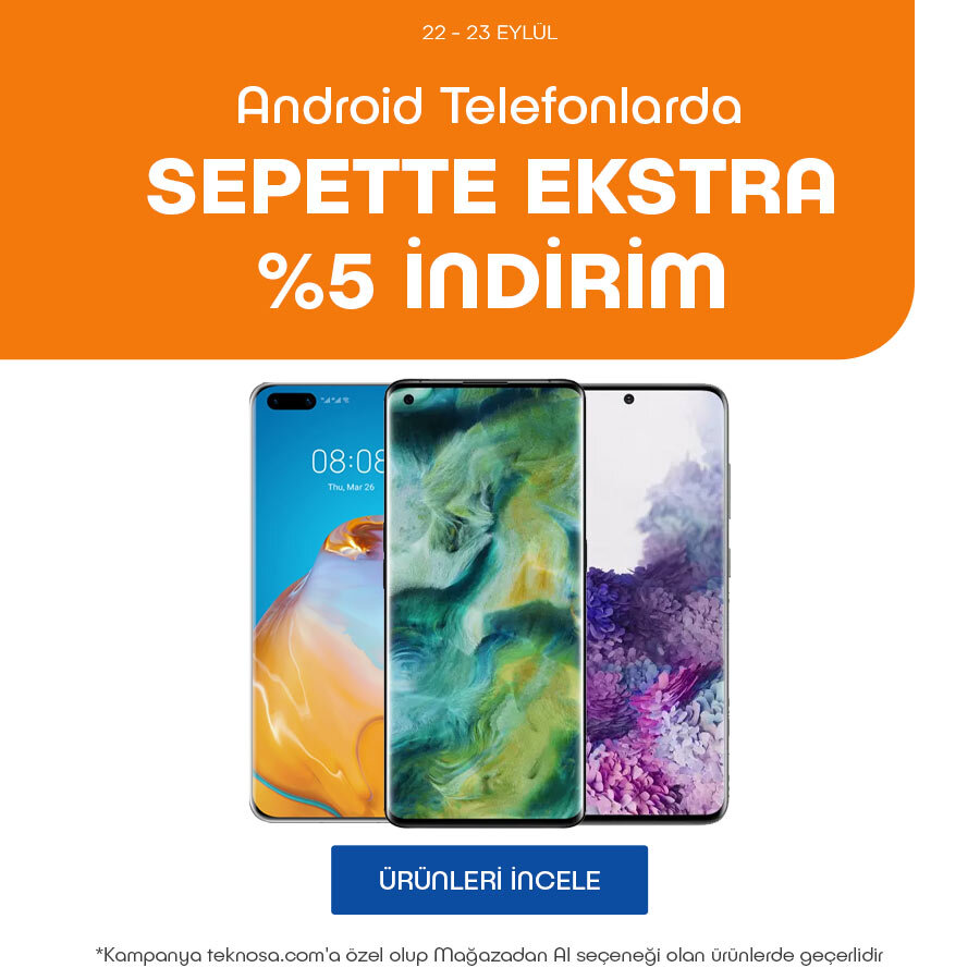 ccandroid2209