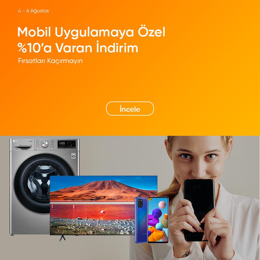 AppOzel40821