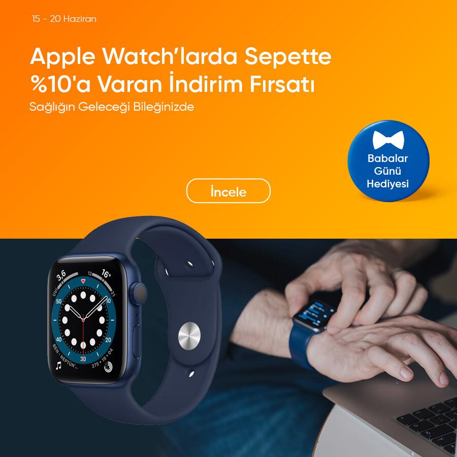 AppleWatchIndirim150621