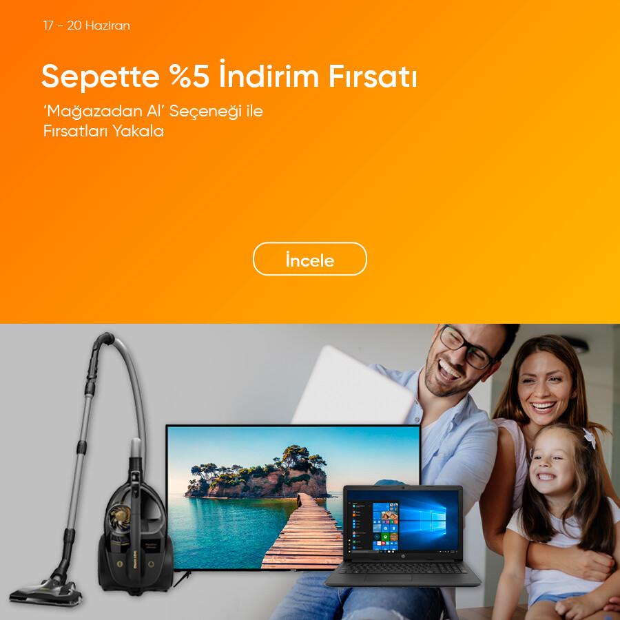 CCindirimi170621