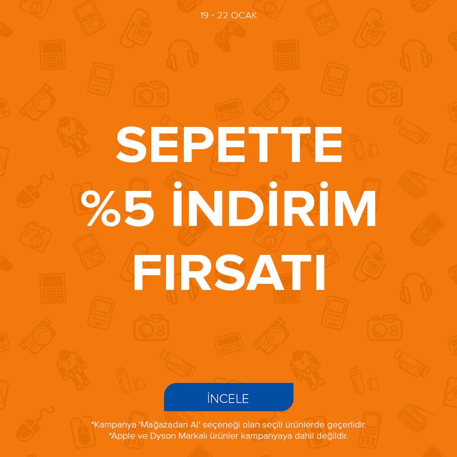 ccyuzde5190121