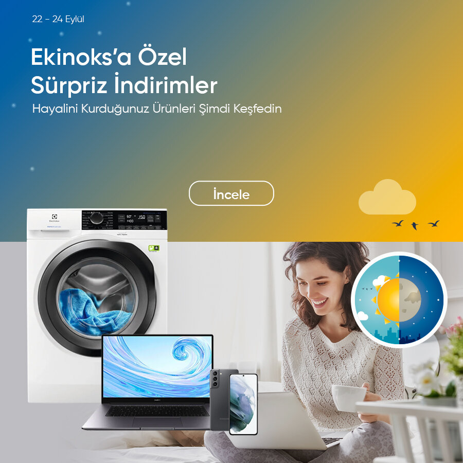 EkinoksFirsatlari210922