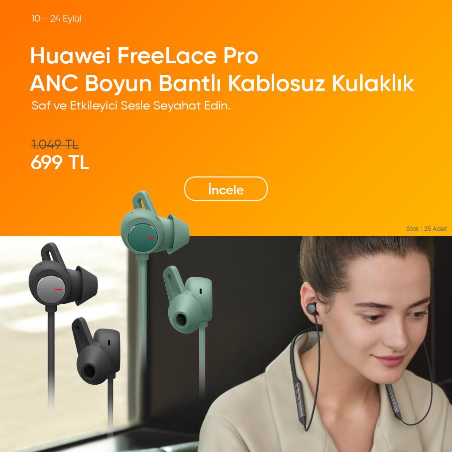 HuaweiKulaklık100921