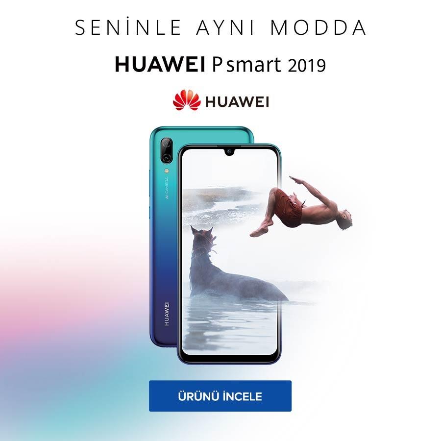 Huaweimate