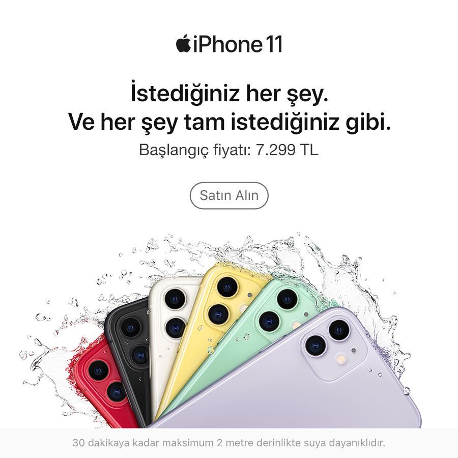 iphone11lansman
