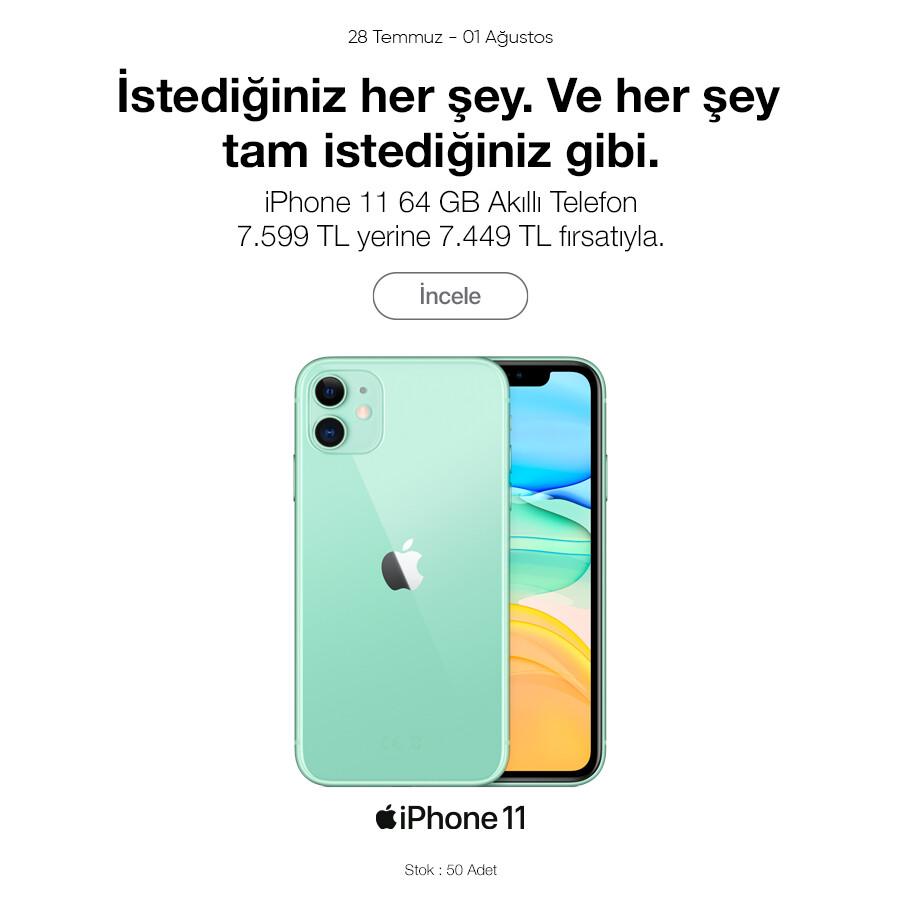 11iPhone280721