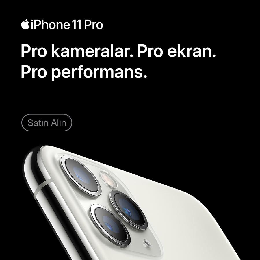 iphone11prolansman