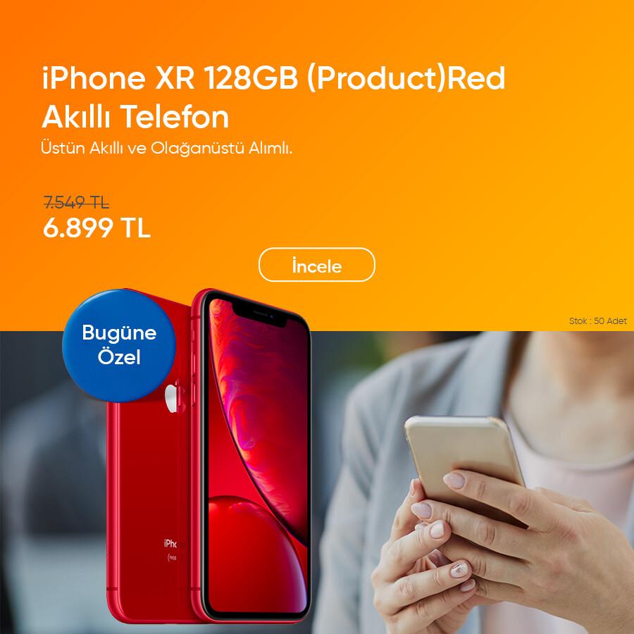 GFiPhoneXR160921
