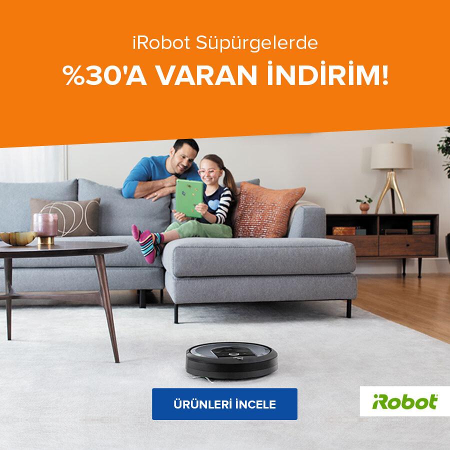 iROBOT%30_190819