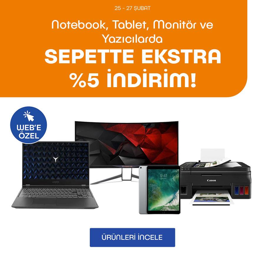 notebookyuzde5250220