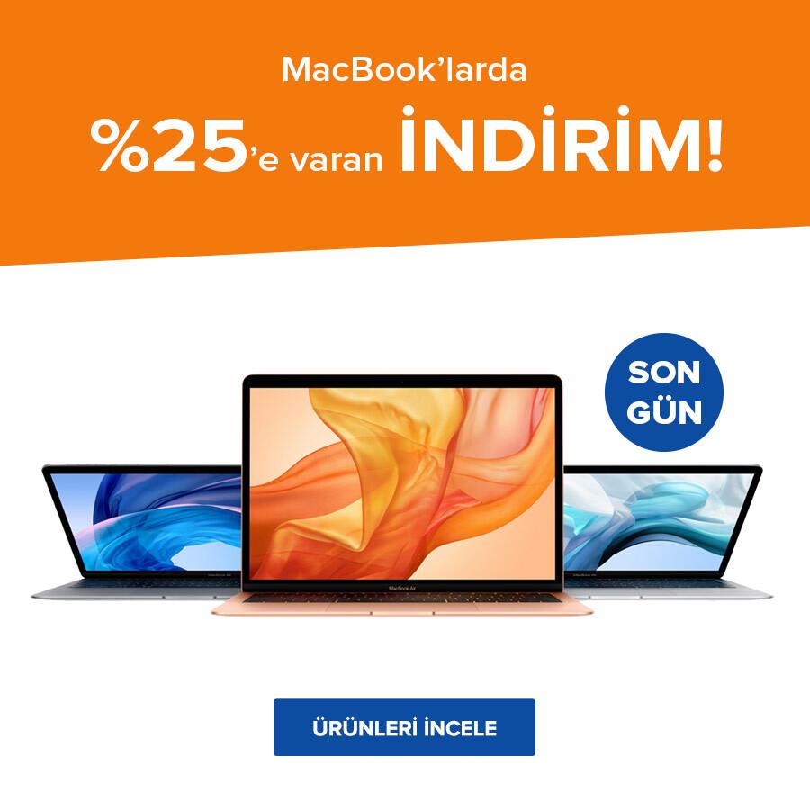 Macbook25