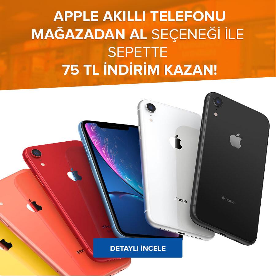 Apple Telefon CC
