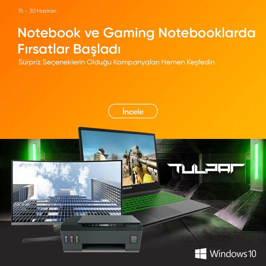 NotebookFırsatlari150621