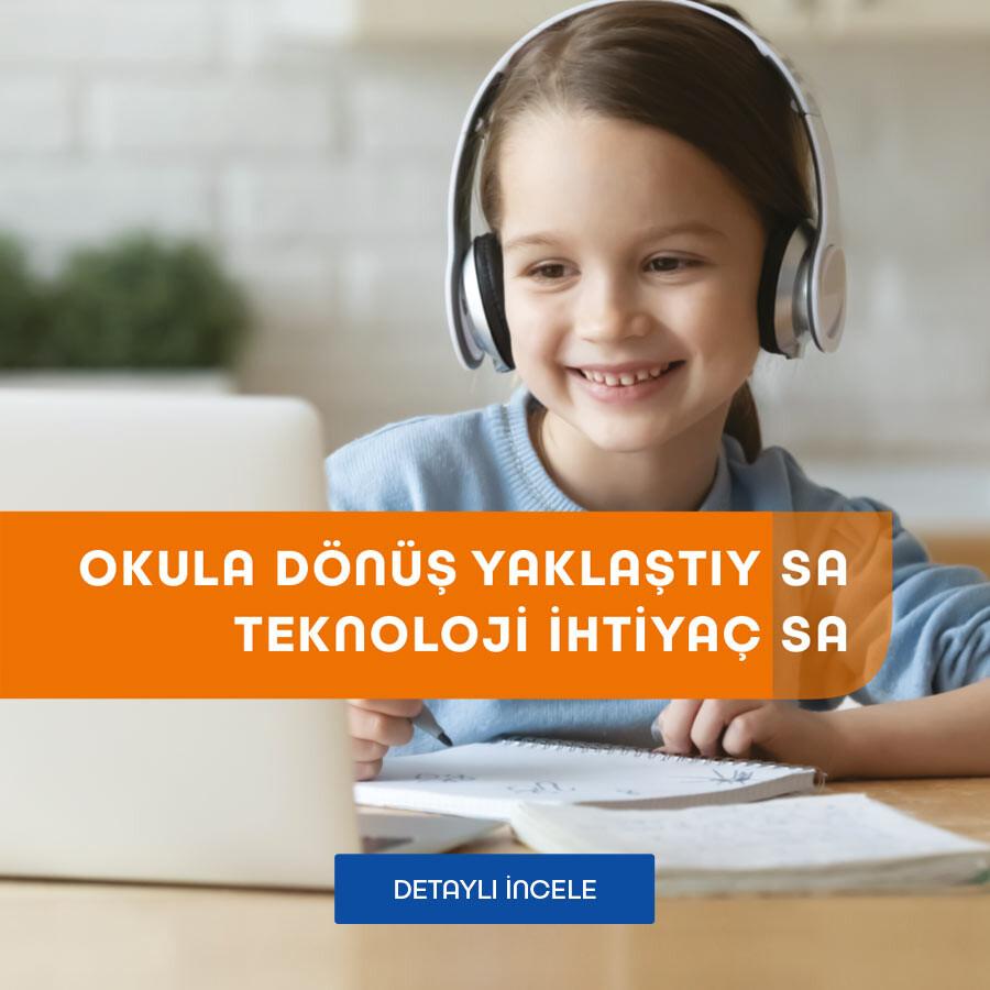 okula-donus-2020