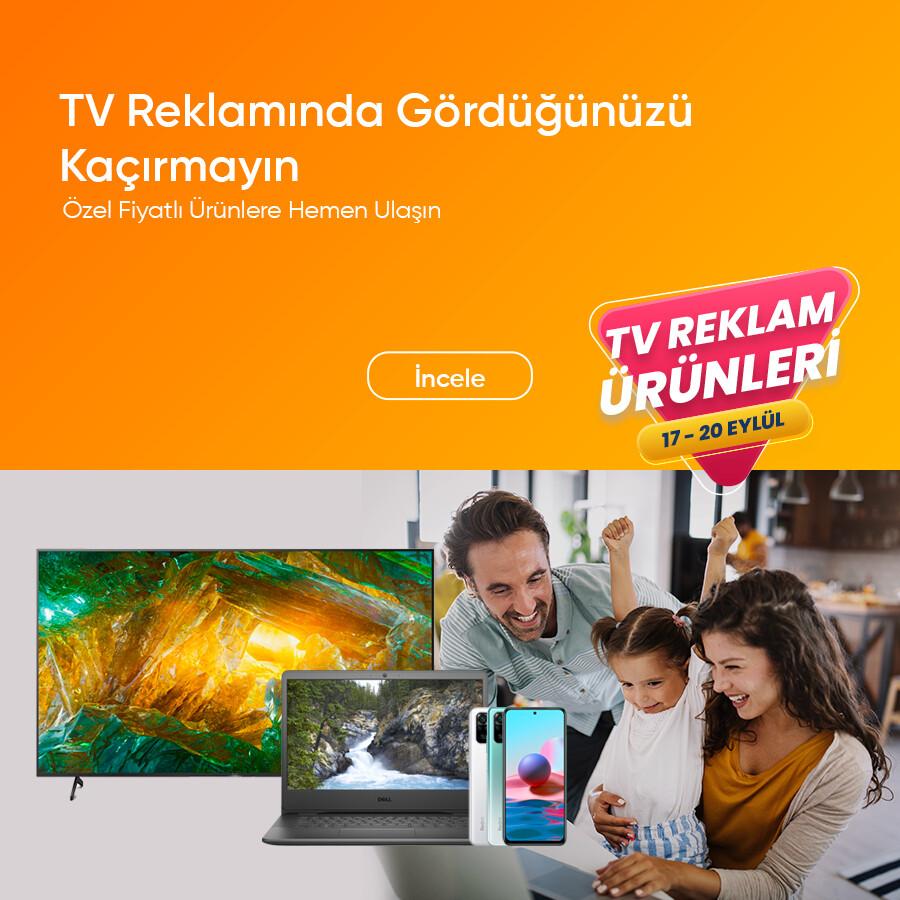TVReklam170921