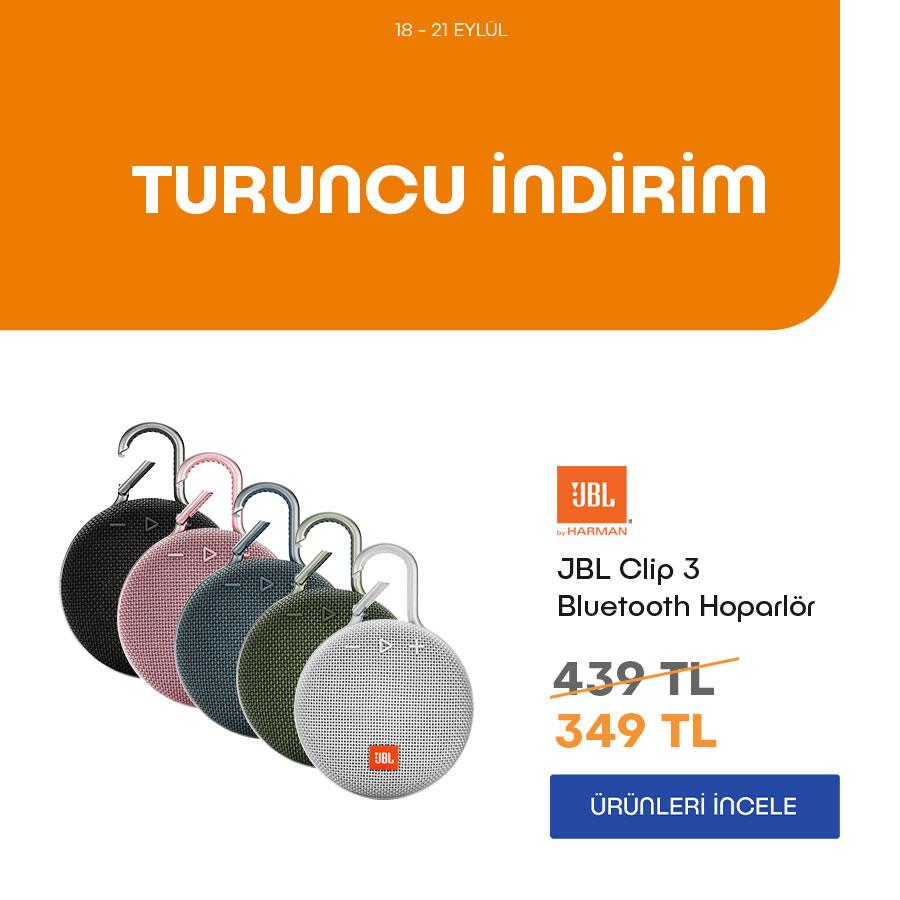 turuncujbl1809