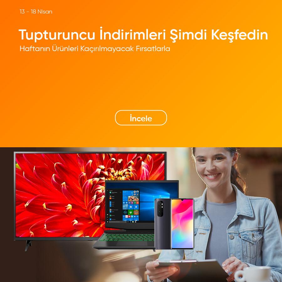 TUPTURUNCU140421
