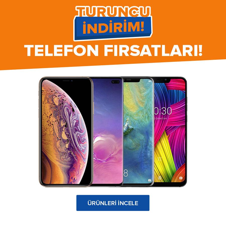 turuncu-telekom