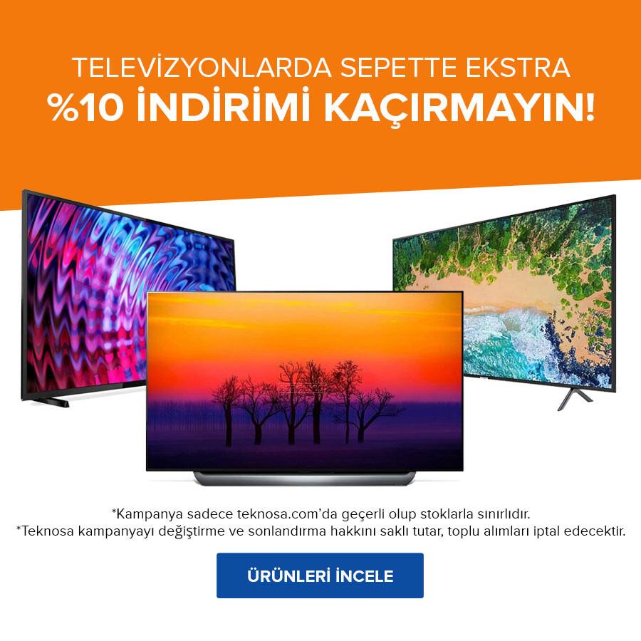 Televizyon%10