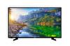 """Vestel 43U9510 43"""" 108 Ekran Uydu Alıcılı 4K UHD Smart TV"""