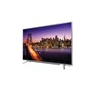 "Grundig 43VLX7730 43"" 109 Ekran 4K Ultra HD Smart Led TV"