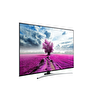 "Vestel 49UD9400 49"" 124 Ekran Smart 4K Ultra HD Led TV"