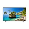 "Grundig 40VLE5730 40"" 102 Ekran Full HD Led TV"