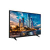 "Grundig 43VLX7810 BP 43"" 109 Ekran 4K Ultra HD Smart Led TV"