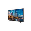 "Grundig 49Vlx7810 49"" 124 Ekran 4K Ultra HD Smart Led Tv"