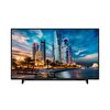 "Grundig 55VLX7810 BP 55"" 139 Ekran Smart 4K Ultra HD Led TV"