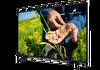 """Grundig 40VLE6830 40"""" 102 Ekran Uydu Alıcılı FHD Smart TV"""
