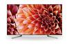 Sony KD65XF9005BAEP 65 inç 165 Ekran 4K UHD Smart TV - TESHIR