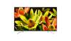 "Sony Bravia KD70XF8305 70"" 177 Ekran 4K HDR Ultra HD Android Smart Led TV"