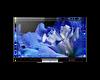 """SONY KD65AF8BAEP 65"""" 165 Ekran 4K Ultra HD Smart OLED TV ( OUTLET )"""