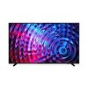 "Philips 50PFS5803/12 50"" 127 Ekran Ultra İnce Full HD Smart Led TV"