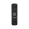 "Philips 65PUS6703/12 65"" 165 Ekran Ultra HD LED TV"