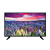 "Vestel 49UD8500 49"" 124 Ekran Smart 4K Ultra HD Led TV"