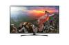 "LG 55UK6470PLC 55"" 139 Ekran UHD Smart TV ( OUTLET )"