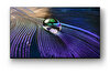 "Sony Bravia XR65A90J 65"" 164 Ekran 4K UHD OLED XR İşlemcili Google TV"