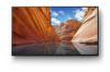 "Sony Bravia 50X81J 50"" 126 Ekran 4K UHD LED Google TV"